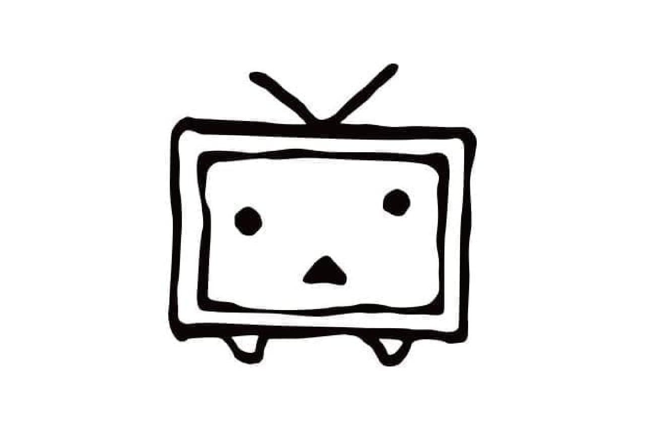 ニコニコ動画のイメージ