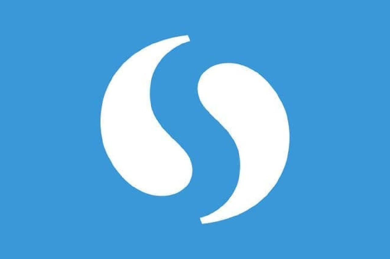 Storifyのイメージ