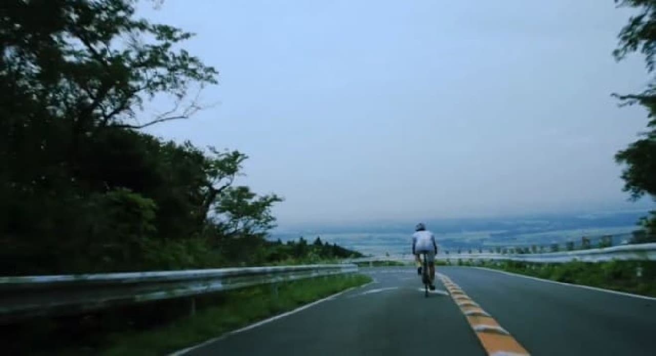 サイクリストのためのアトレ!体験型サイクリングリゾート「PLAYatre」