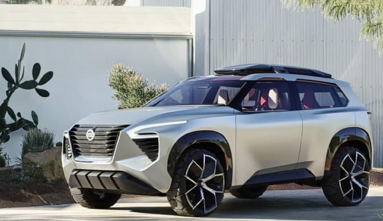 nissan p33a  nissan 2021 cars