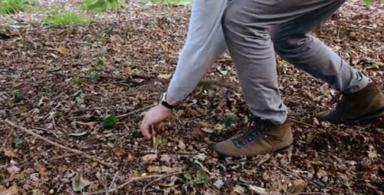 なぜか男心をくすぐるキャンプ用ストーブ&クッキングセット「Kombuis」