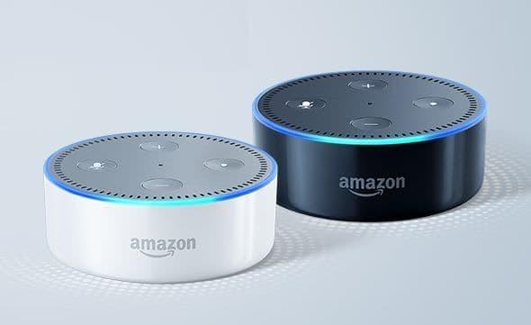 Amazon Echo、一般販売開始