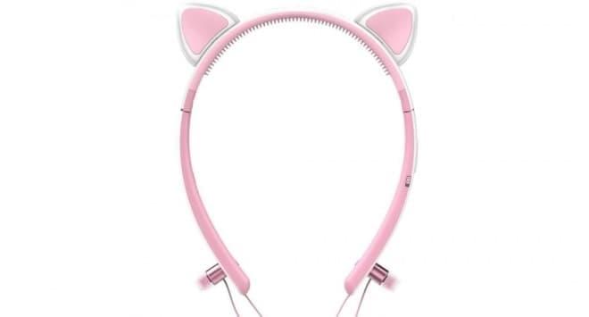 Bluetoothイヤホン「Tronsmart Bunny」