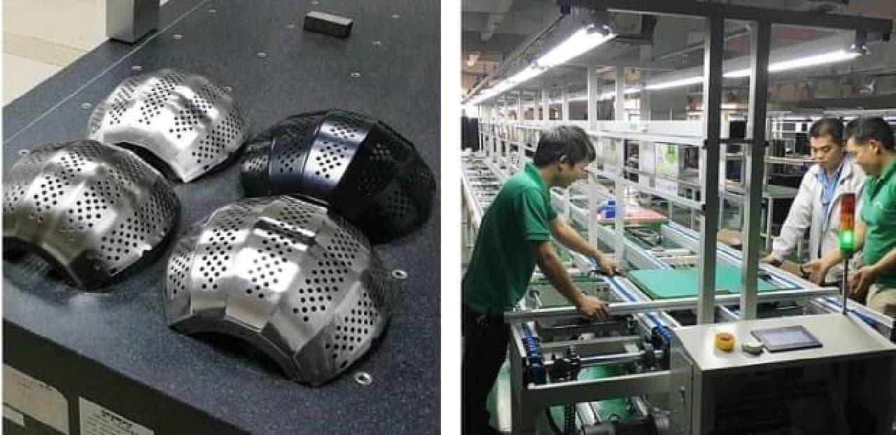 足踏み洗濯機「Drumi」、ついに(やっと?)生産開始!