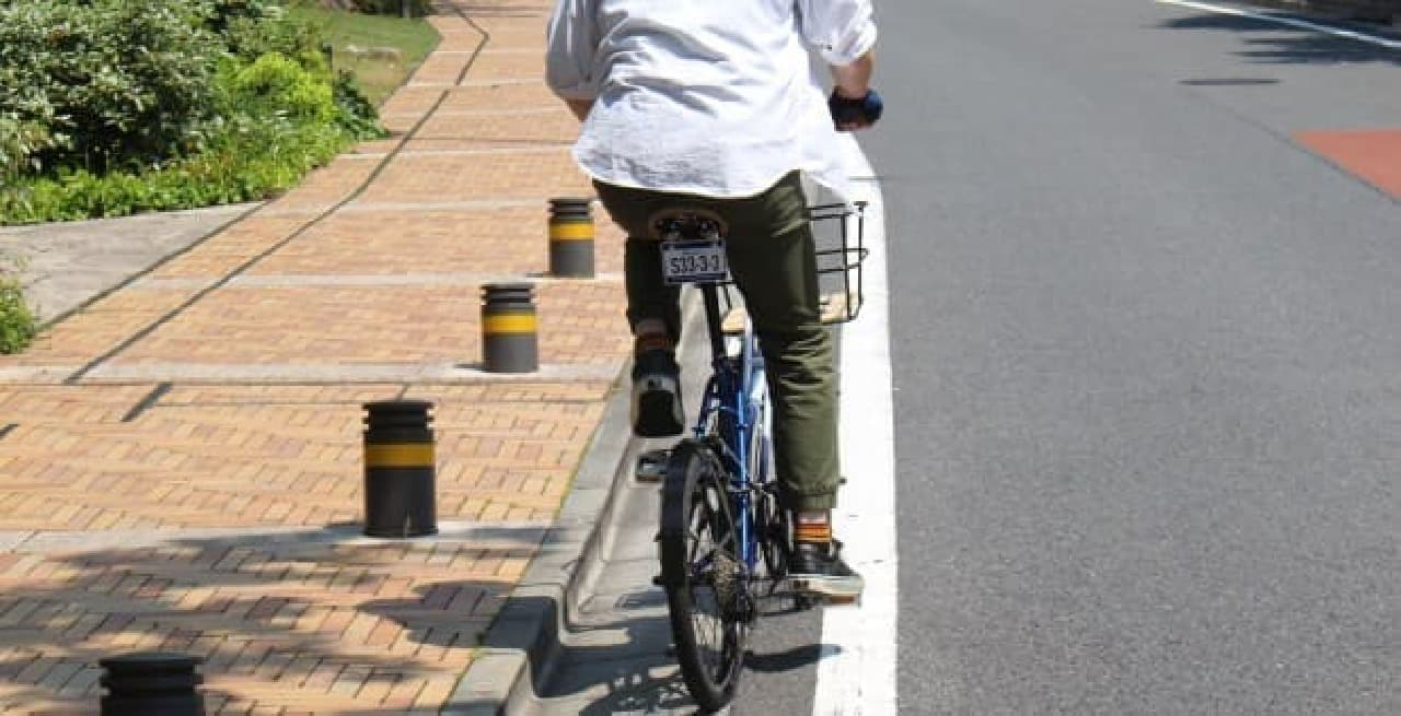 SUBARUが「SUBARUオリジナルデザインAWD自転車」を台数限定で発売。