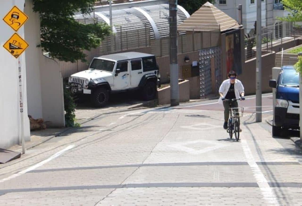 SUBARUが「SUBARUオリジナルデザインAWD自転車」を台数限定で発売