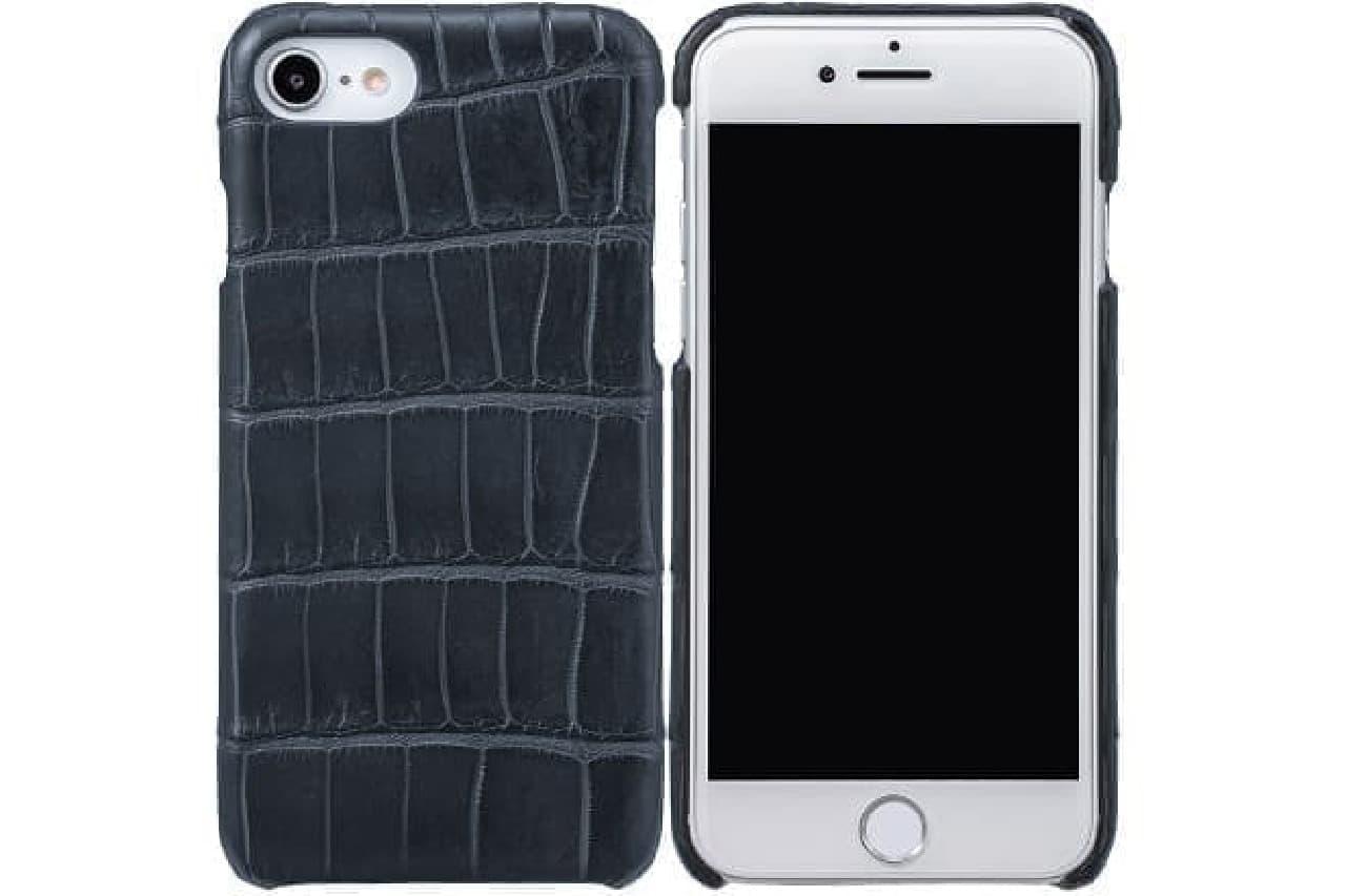 iPhoneケース「MSC-90117」