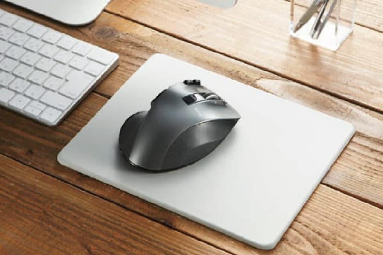 大型マウスパッド「」