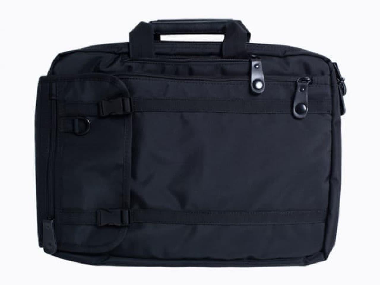 ビジネスバッグのイメージ