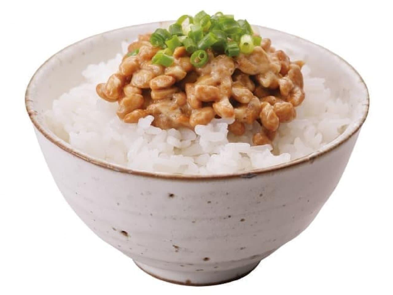 納豆を混ぜるためだけに開発されたクッキングトイ「究極のNTO」