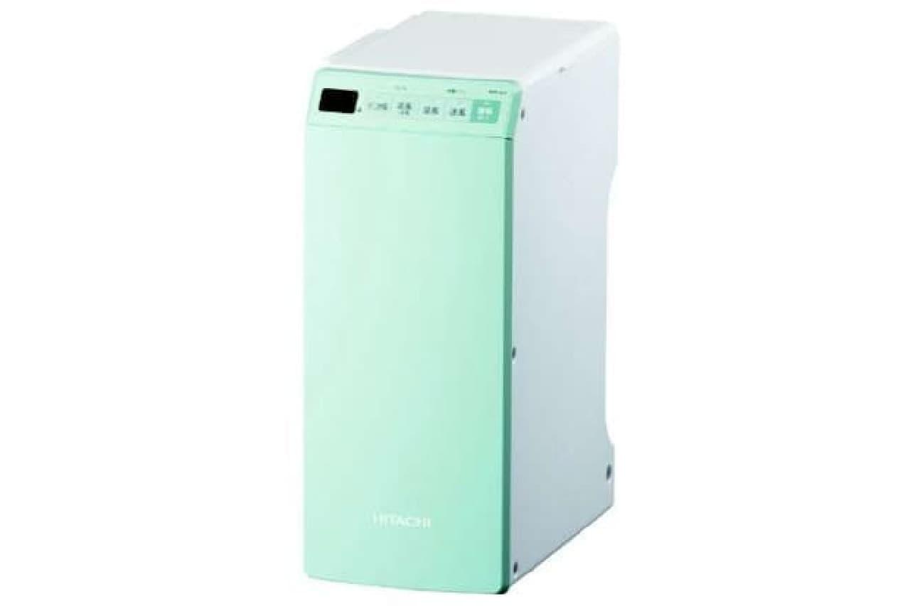 ふとん乾燥機「HFK-VL2」