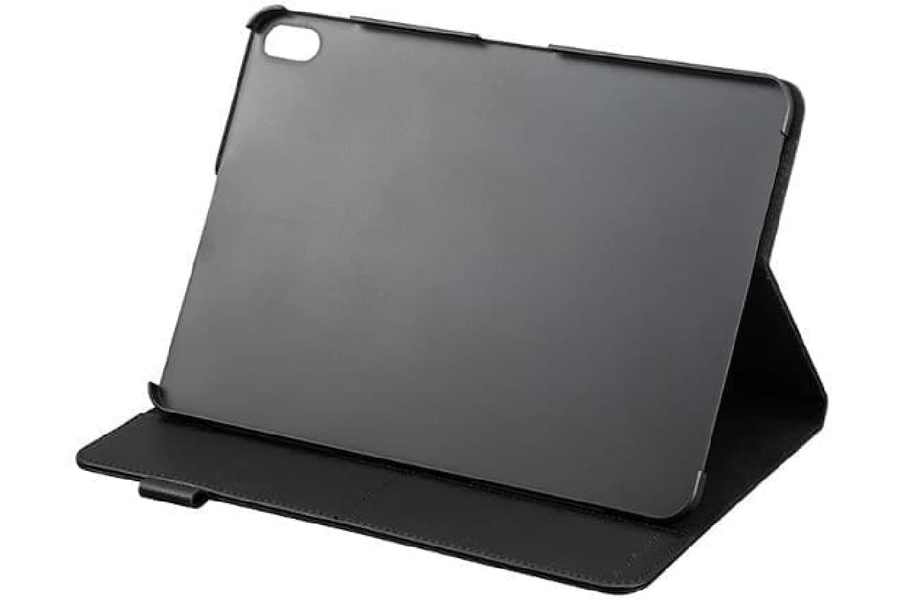 グラマスカラーズのiPad Proケース