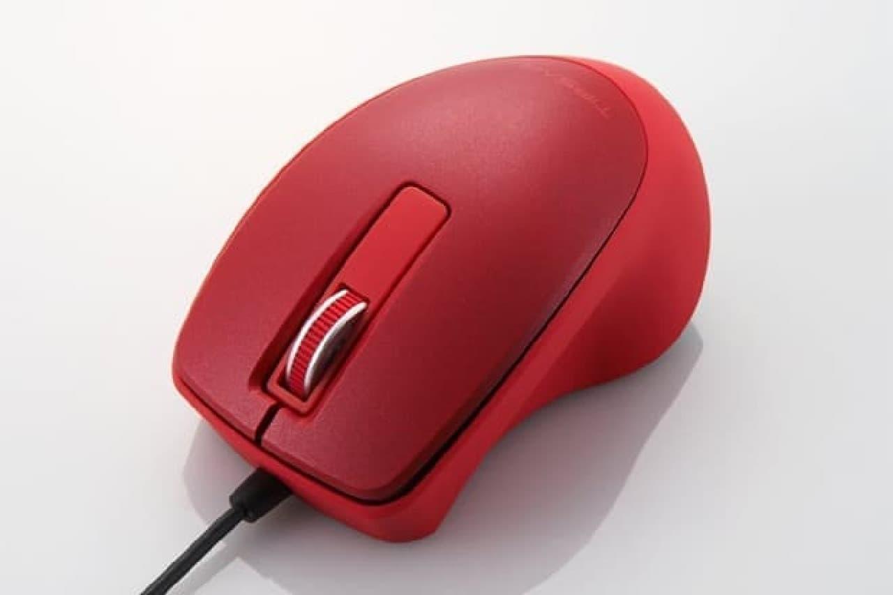 マウス「ティップスエアー」