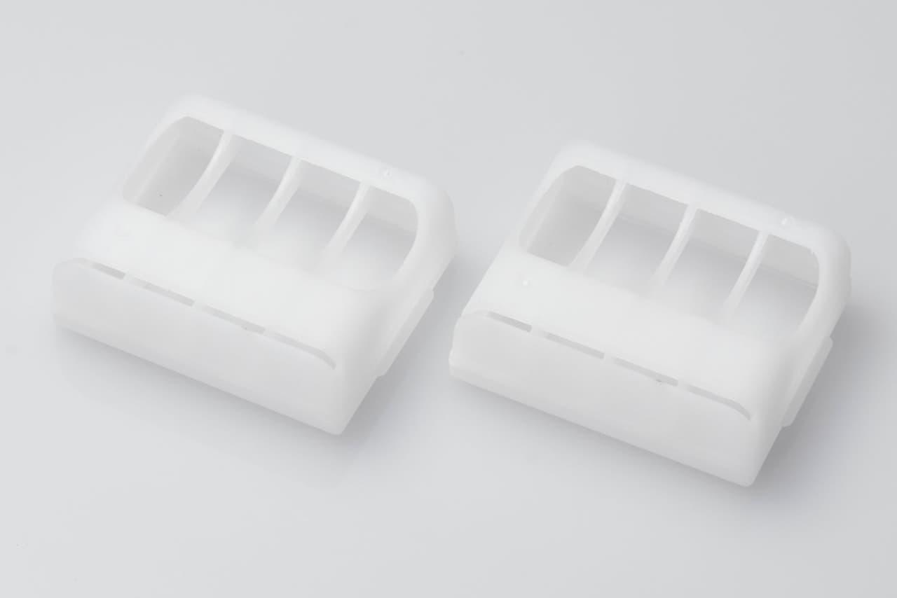 電池ケース「BC-CELL01」