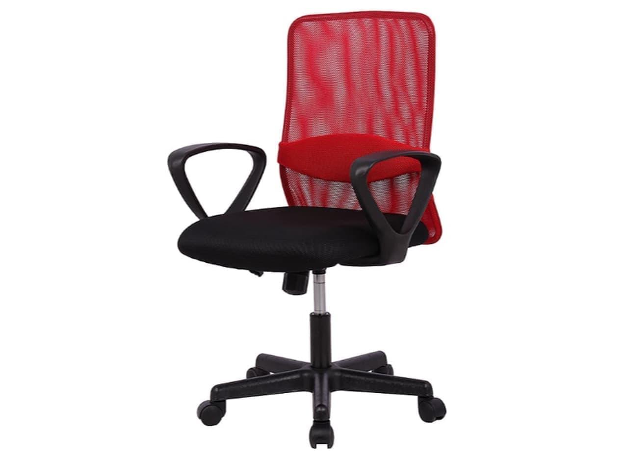 【テレワーク】肘や肩、腰が痛いと思ったら家具をサブスクできるsubsclifeのサービスが良いかも?