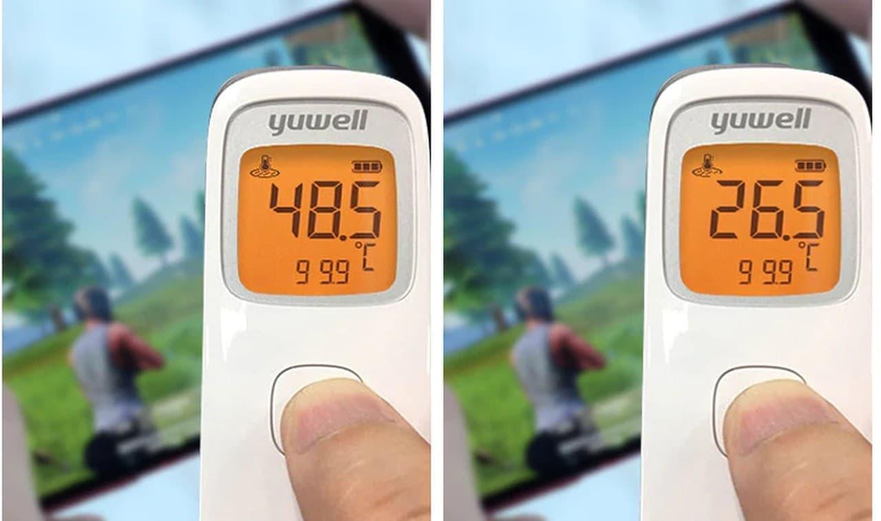 熱いiPhoneは水で冷やせ 1Lタンク付き水冷iPhoneケース「Cell Phone Radiator For iPhone」