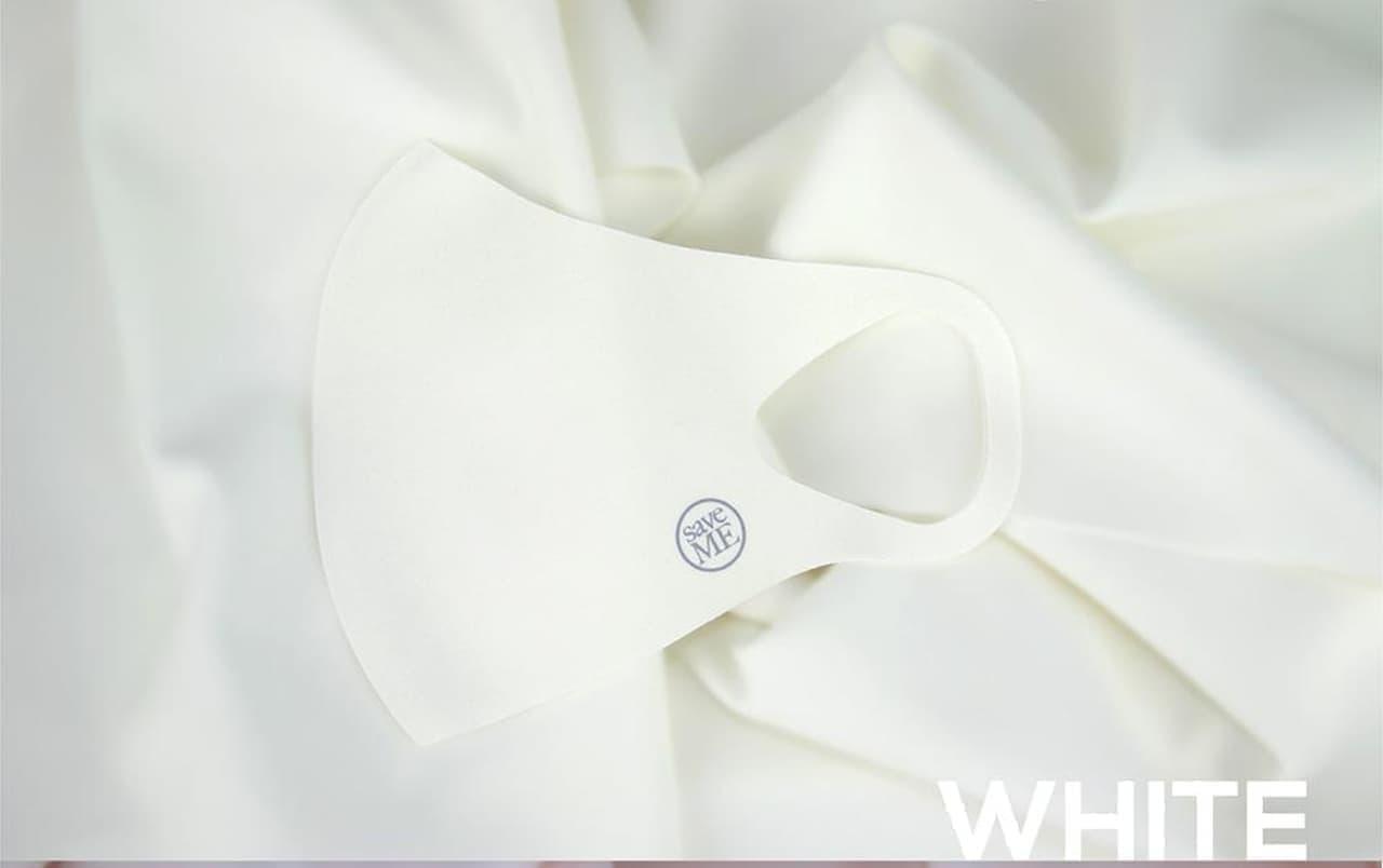 医療機器メーカーが開発した「FENICE サマースタイルマスク」本日(7月27日)店頭販売開始