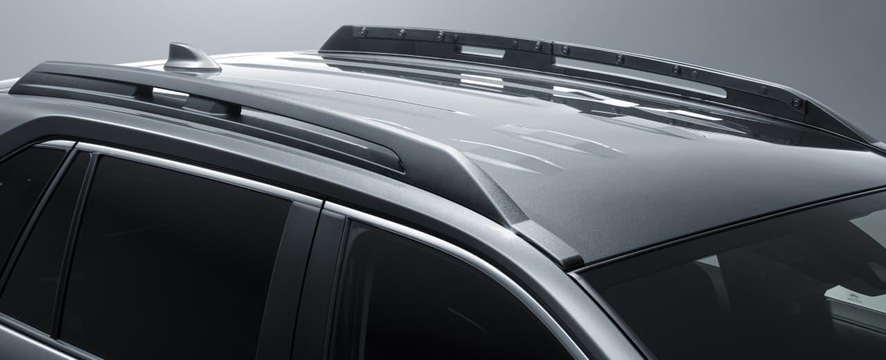 """トヨタ「RAV4」に走破性を高めた特別仕様車Adventure""""OFFROAD package"""""""