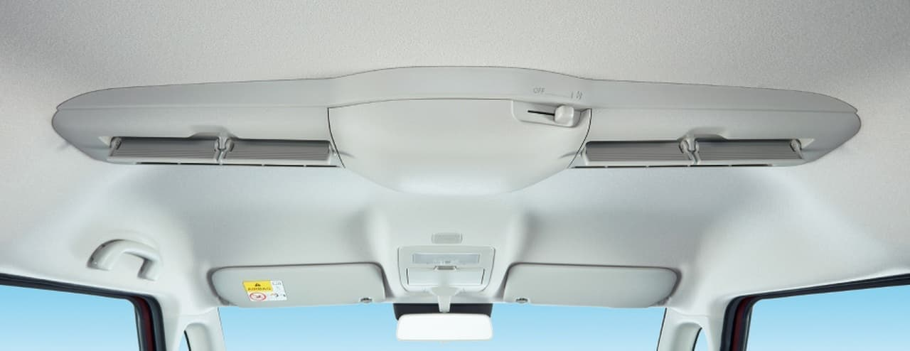 スズキ「ソリオ」全面改良 ― 車体サイズを拡大して居住空間と荷室空間を拡大