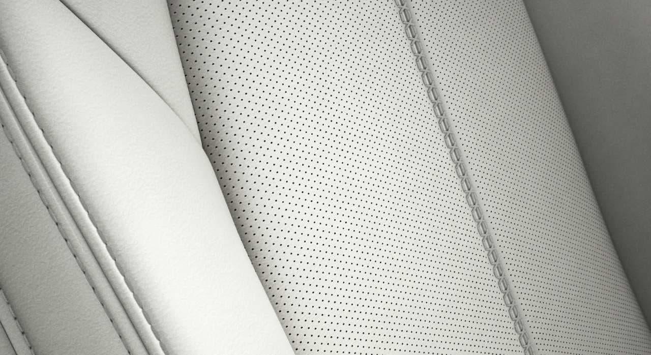 マツダ ロードスター商品改良 - 走りの楽しさを高めた「RS White Limited Selection」期間限定販売