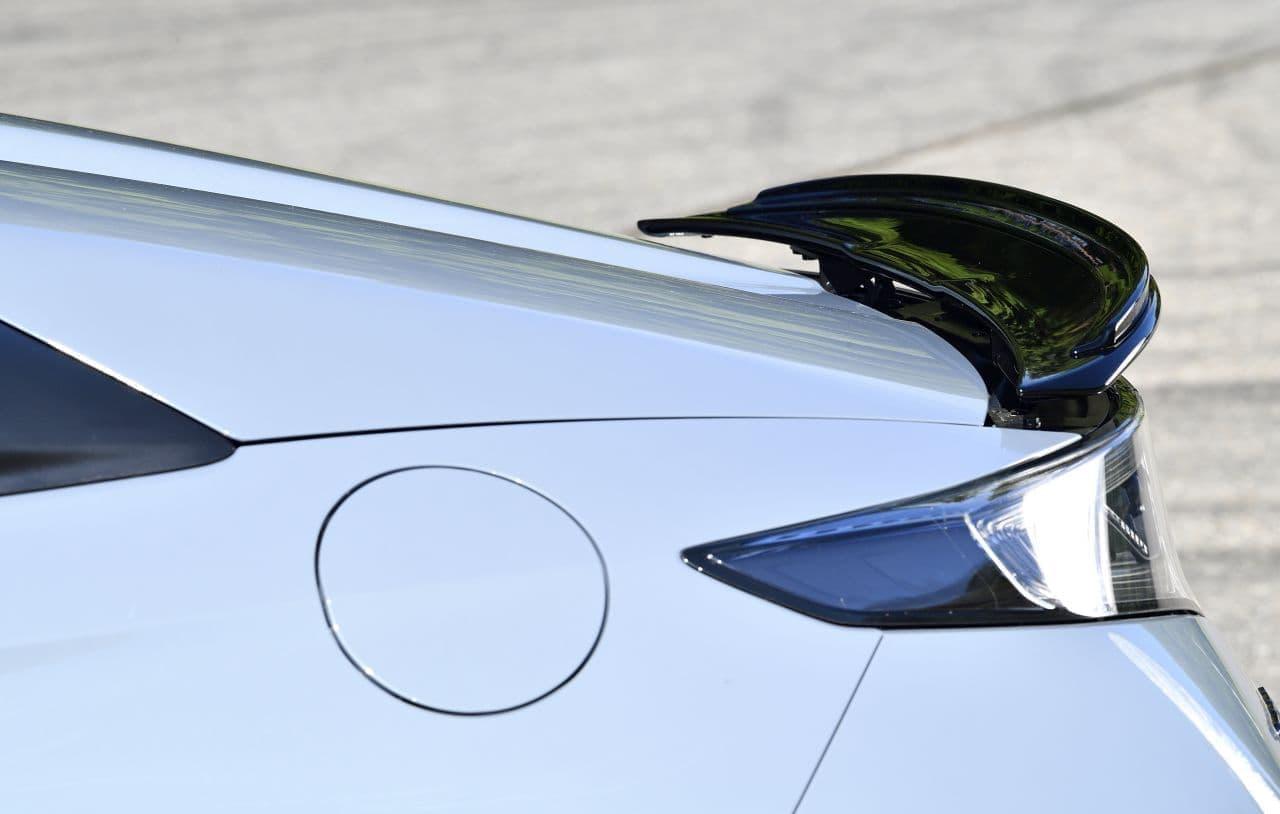 ホンダ「S660」生産終了 最後の特別仕様車「S660 Modulo X Version Z」発売
