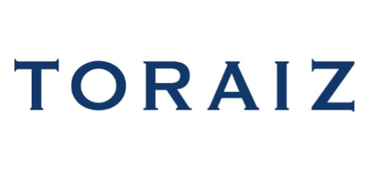 リモートワークに国境はない!…シリコンバレー企業でインターンとして働くTORAIZ「社会人海外リモートインターン」サービス開始