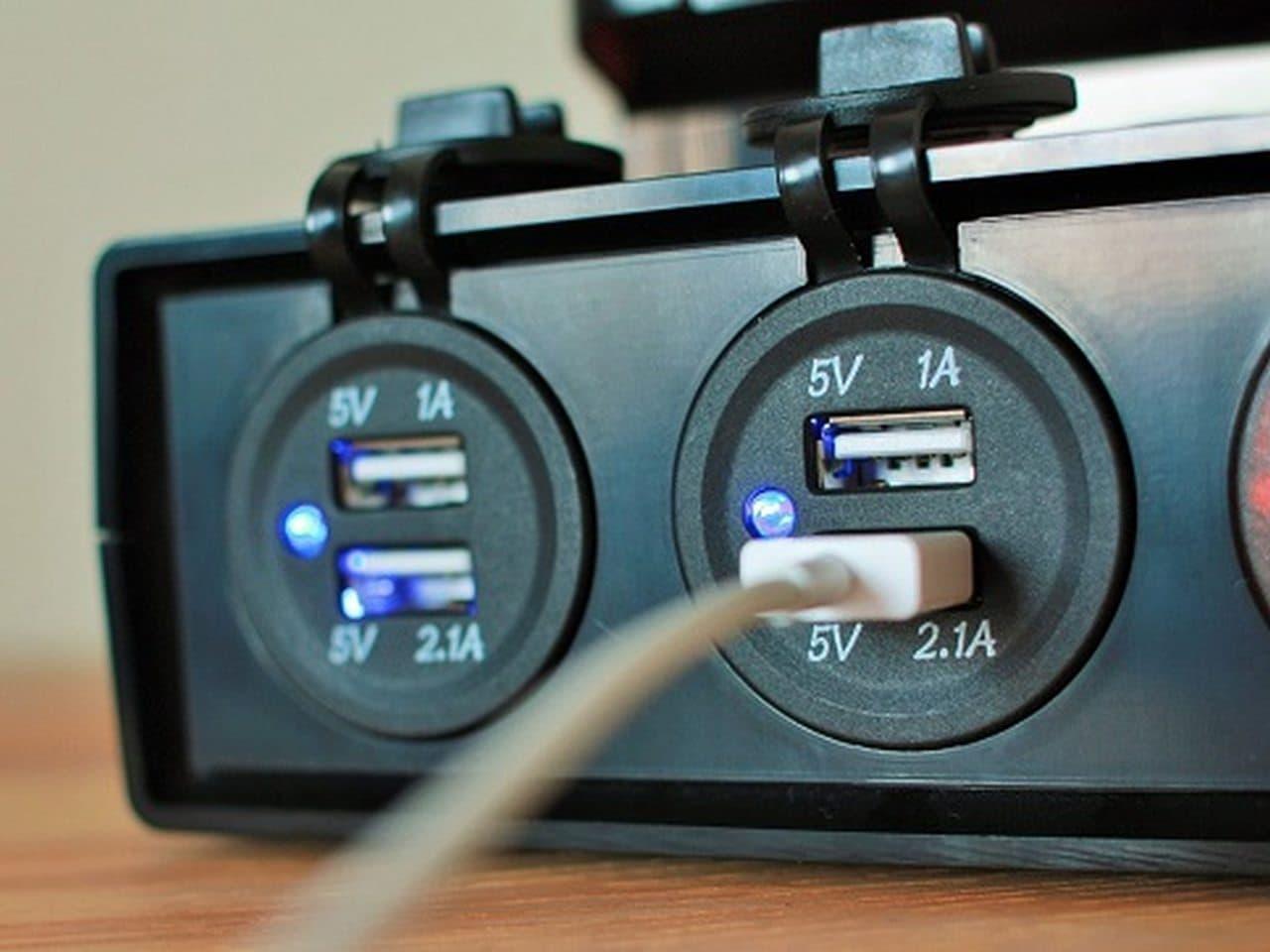 災害時に電アシ用バッテリーを活用する「サイバシ」に7周年限定カラー