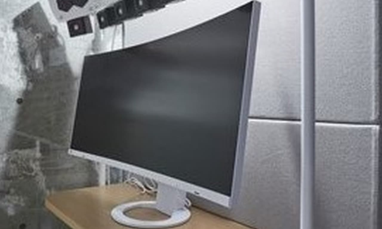 テレワーク界の4DX?没入感を高める仕事空間「IoA Work for Senses」