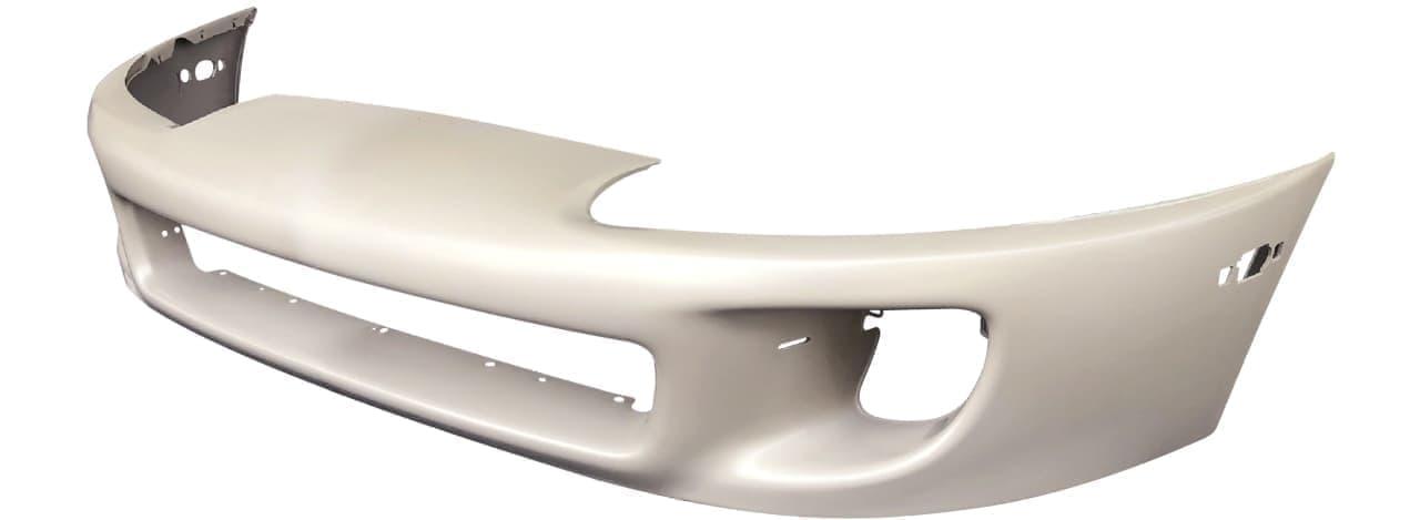 トヨタがA70型&A80型スープラ向け復刻パーツを追加販売