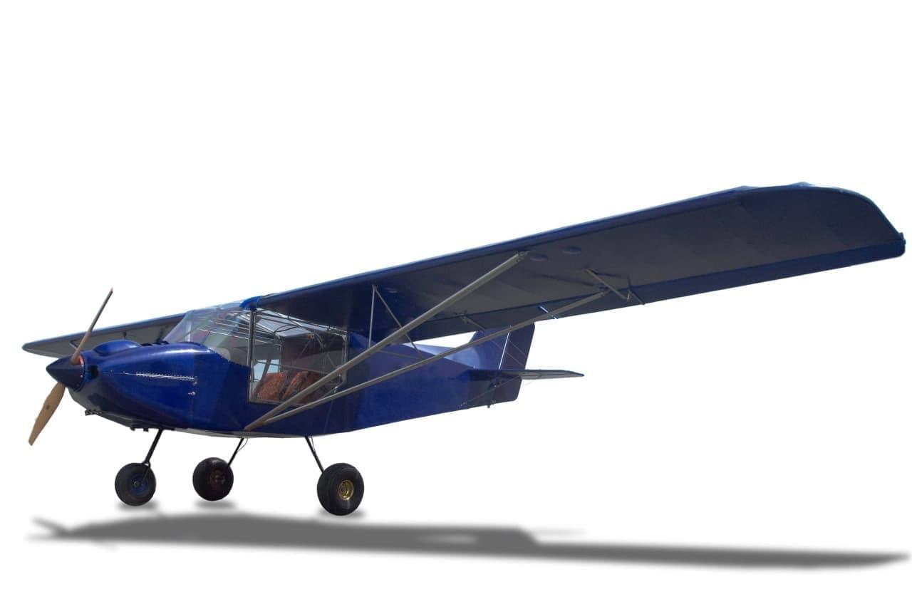 ヤマハと新明和工業が「次世代小型航空機」の共同研究に関する契約を締結