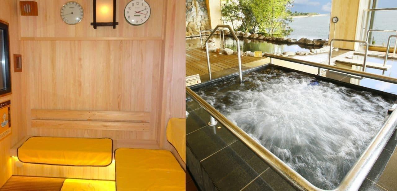 チャペルでグランピング「グラチャペ」 長崎県の老舗旅館 ホテル南風楼に登場