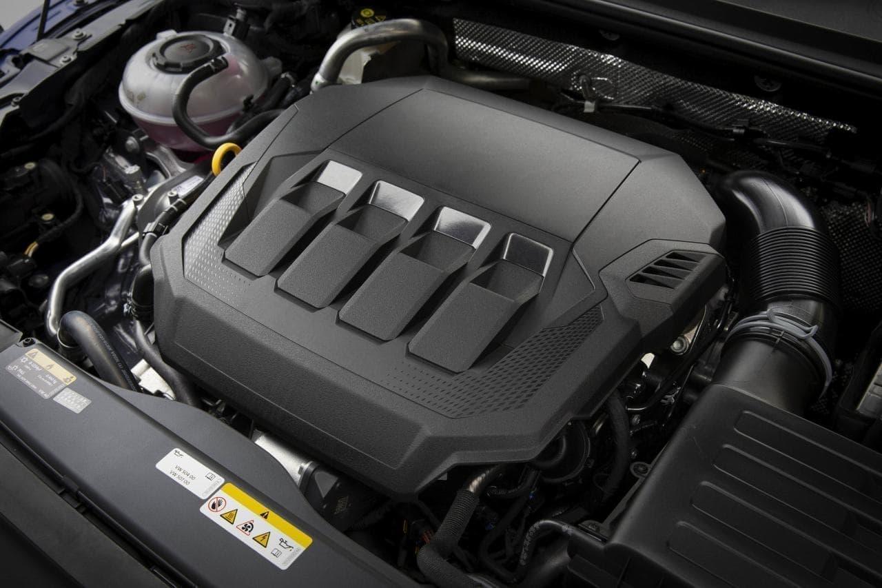フォルクスワーゲンのグランツーリングカー「Arteon」マイチェン! ワゴンとしての機能性を備えた「Shooting Brake」追加設定