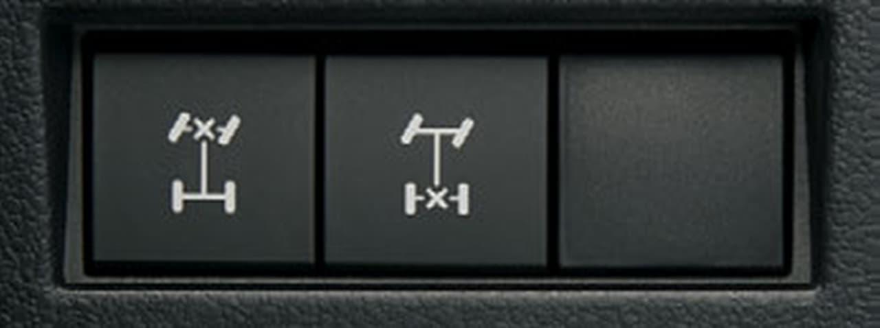トヨタ 新型「ランドクルーザー」発売
