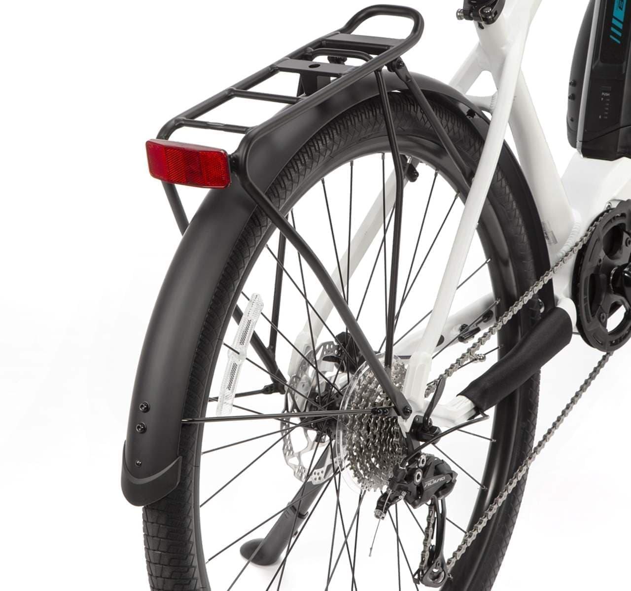パナソニック 東京2020オリンピック公式電動アシスト自転車「XU1」